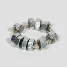 cf6961 metal fidget ring silo 2 2