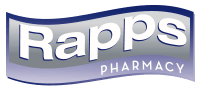 Rapps Pharmacy