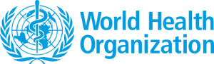 300px World Health Organization Logo